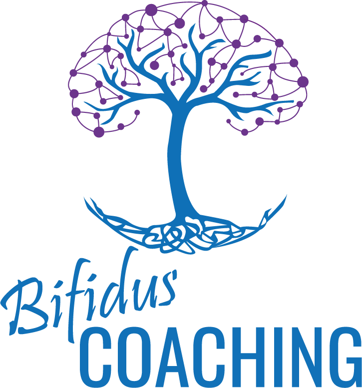 Bifidus Coaching